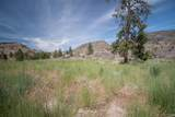 322 North End Omak Lake Road - Photo 17