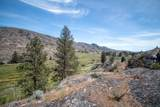322 North End Omak Lake Road - Photo 3