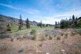 322 North End Omak Lake Road - Photo 6
