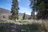 322 North End Omak Lake Road - Photo 8