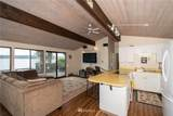 10102 90th Avenue - Photo 25