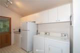 10102 90th Avenue - Photo 33
