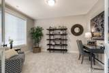23916 1st (Lot 1) Avenue - Photo 4