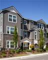 14101 266th (Homesite #85) Avenue - Photo 1