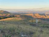719 Indian Dan Canyon Road - Photo 2