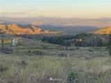 719 Indian Dan Canyon Road - Photo 3