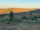 719 Indian Dan Canyon Road - Photo 5