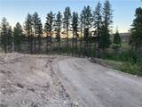 719 Indian Dan Canyon Road - Photo 10