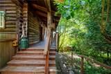 5100 Totem Trail - Photo 4