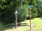 5100 Totem Trail - Photo 40
