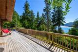 5100 Totem Trail - Photo 1