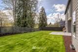 23808 1st (Lot 9) Avenue - Photo 24