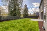 23808 1st (Lot 9) Avenue - Photo 24