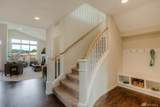 2919 Fiddleback Street - Photo 3