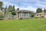 11639 26th Avenue - Photo 2
