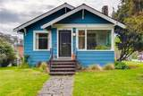 6003 42nd Ave - Photo 1