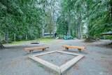 10 Wood Duck Ct - Photo 38