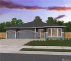 2221 94th (Lot 08) Avenue Ct - Photo 1