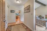 15804 106th St - Photo 4