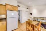 15804 106th St - Photo 10