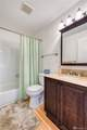 15804 106th St - Photo 23
