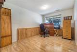 15804 106th St - Photo 24