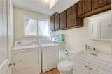 15804 106th St - Photo 25