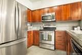5440 Leary Avenue - Photo 6