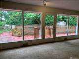 8801 36th Avenue - Photo 5