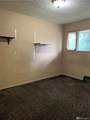8801 36th Avenue - Photo 9
