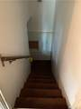 8801 36th Avenue - Photo 11