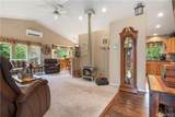366 Halliday Road - Photo 26