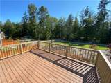 946 Alpine View Drive - Photo 9