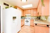 15534 Meridian Ave - Photo 8