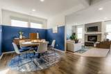 18412 111th Avenue - Photo 4