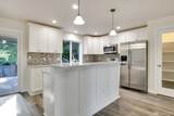 18706 14th Av Ct - Photo 4