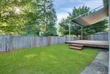 18706 14th Av Ct - Photo 24