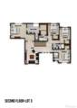 19229 2nd Ave - Photo 4