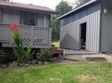 8011 Key Peninsula Hi Way - Photo 21