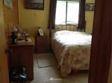 8011 Key Peninsula Hi Way - Photo 28