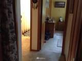 8011 Key Peninsula Hi Way - Photo 33