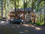 18419 Rampart Drive - Photo 1