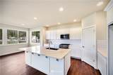 2850 16th (Lot 18) Street - Photo 2