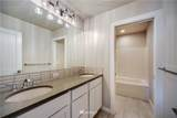 2850 16th (Lot 18) Street - Photo 12