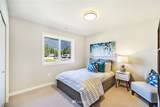 2850 16th (Lot 18) Street - Photo 14