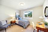 2850 16th (Lot 18) Street - Photo 15