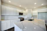 2850 16th (Lot 18) Street - Photo 3