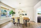 2850 16th (Lot 18) Street - Photo 4