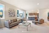 2850 16th (Lot 18) Street - Photo 6