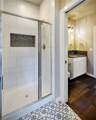 2850 16th (Lot 18) Street - Photo 7